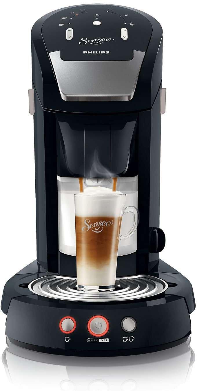 senseo kaffeemaschine kaufen